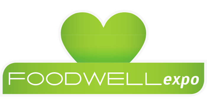 Rimini Wellness - Foodwell