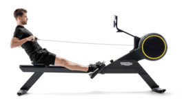 Skillrow by Technogym