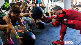 Functional Training School®