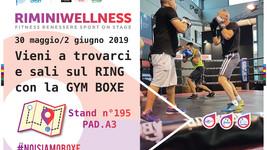 Calendario Fitness 2019.Fitness